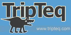 UK Importer for Tripteq Sidecars, Parts & Accessories